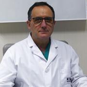 Joaquín de Vergas Gutiérrez