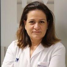 Nieves Mata Castro